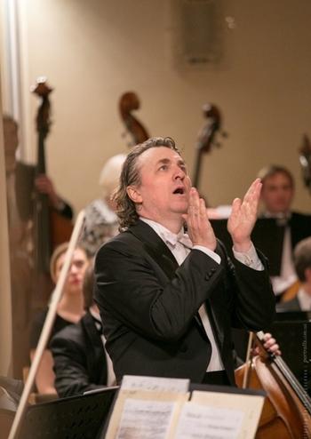 С. Рахманінов, С. Прокоф'єв - Концерти для фортепіано з оркестром