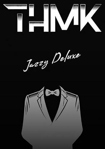 ТНМК Jazzy Deluxe