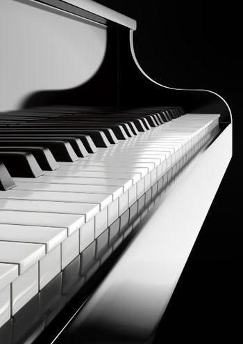 Концерт-спогад. Ірина Ліпатова (фортепіано)