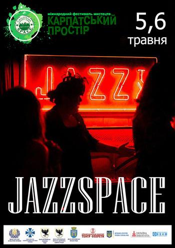 Jazzspace