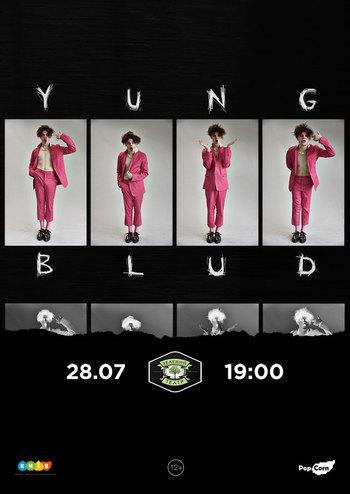 Yungblud