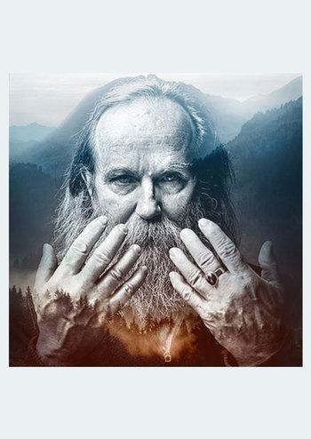 Любомир Мельник. Найшвидший піаніст планети