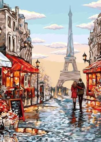 Подих Франції. Марія Віхляєва (фортепіано)