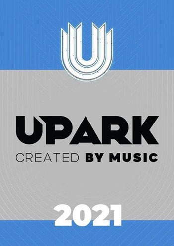 Upark Festival 2021